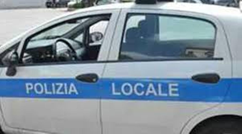 Polizie Locali del Lazio in Festa a Marino per San Sebastiano il 19 e 20  gennaio 2020   Comune di Marino
