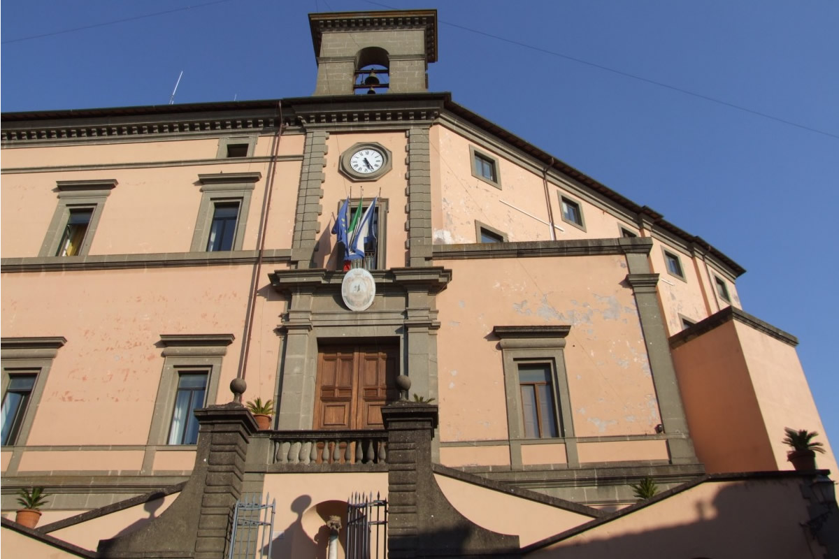 Marino, chiuso l'ecocentro di Via Ferentum e quello mobile di ...