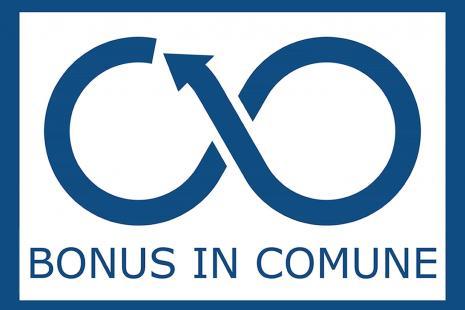 Bonus In Comune