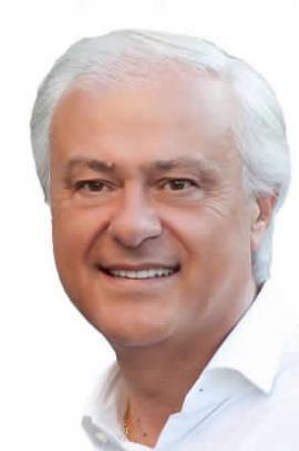 Stefano Cecchi Sindaco Di Marino