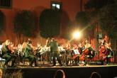 Gallery ricordando Leone Ciprelli- Maestro Fiore