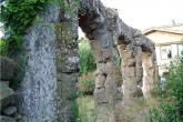 Archi Bovillae