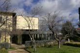 Biblioteca Villa Desideri