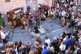 Ernesto De Luca - Grande_cerchio_attorno_al_fuoco_della_musica