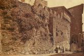 Palazzo Colonna - Sede Comune di Marino (anni'30)