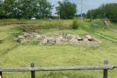 Terme Romane Appia Antica